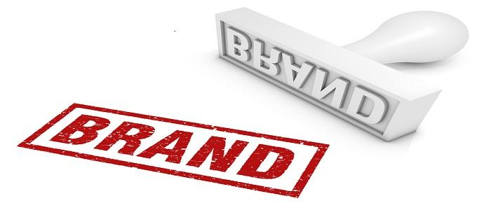 Các bước đăng ký nhãn hiệu hàng hóa như thế nào