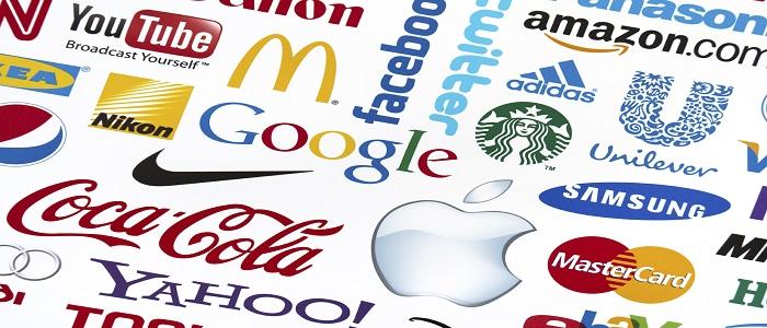 Chỉ ra những điểm khác nhau giữa nhãn hiệu và thương hiệu