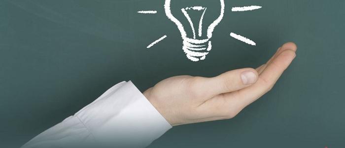 Đăng ký sở hữu trí tuệ là gì?