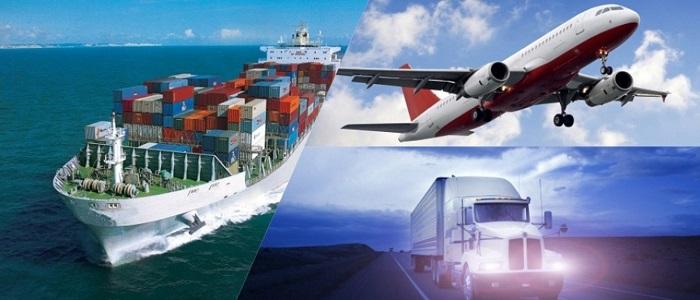 Dịch vụ đăng ký nhãn hiệu cho ngành vận tải