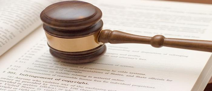 Dịch vụ tư vấn đăng ký nhãn hiệu độc quyền trong nước