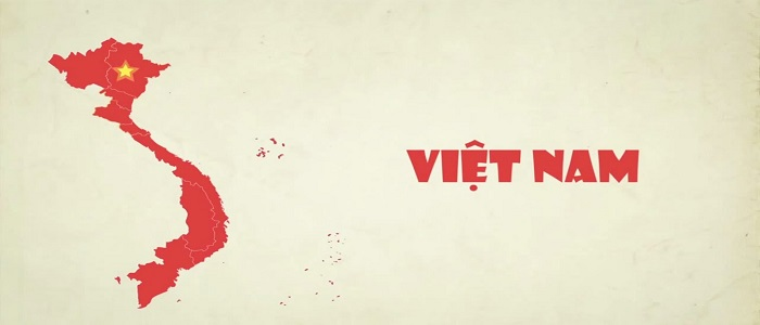 Dịch vụ tư vấn đăng ký nhãn hiệu hàng hóa tại Việt Nam