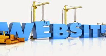 giấy phép website