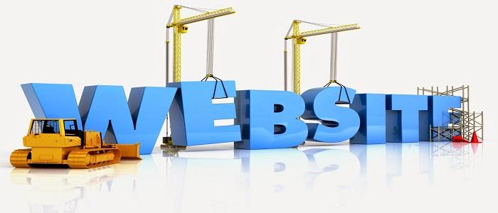 Giấy phép hoạt động Website