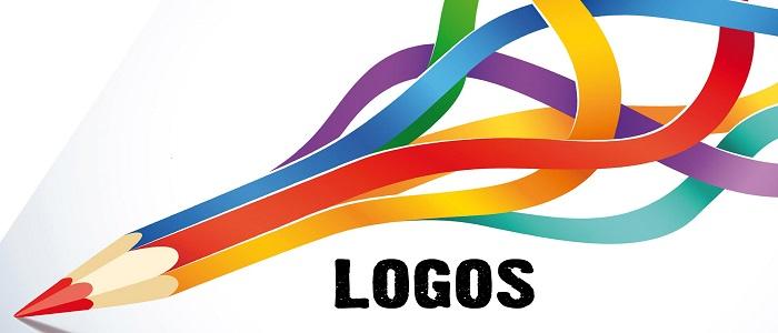 Hướng dẫn đăng ký bản quyền logo tại Việt Nam