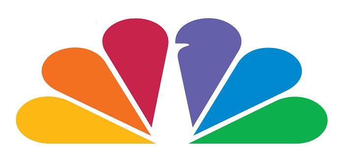 Hướng dẫn đăng ký logo độc quyền