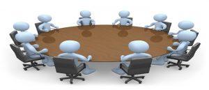 Hướng dẫn đăng ký nhãn hiệu cho doanh nghiệp mới thành lập