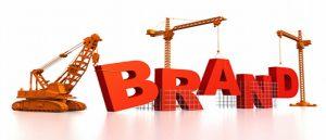 Hướng dẫn gia hạn đăng ký nhãn hiệu hàng hóa tại VN