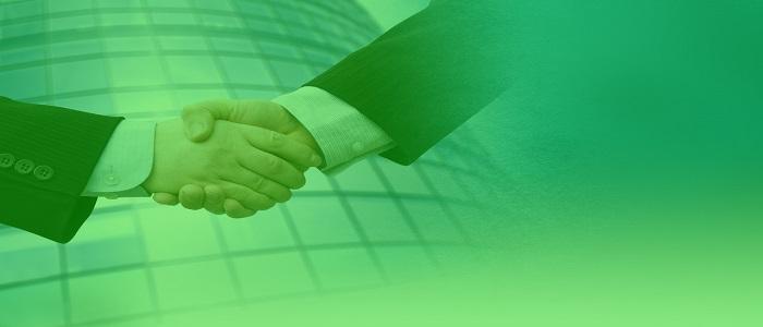 Hướng dẫn gia hạn đăng ký nhãn hiệu hàng hóa