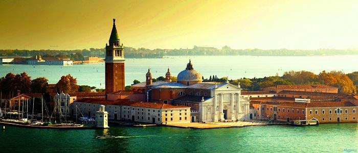 Hướng dẫn thủ tục đăng ký nhãn hiệu độc quyền tại tại Ý