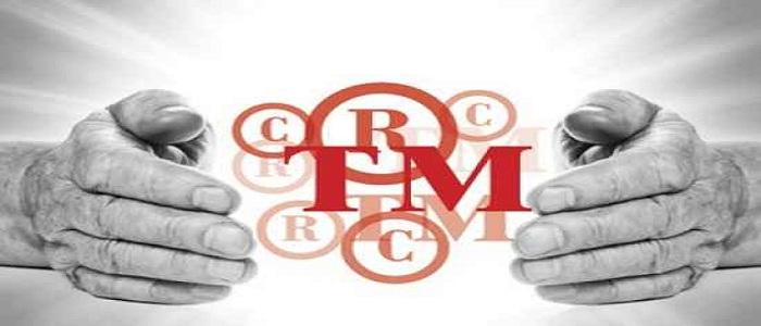 Hướng dẫn thủ tục đăng ký nhãn hiệu theo thỏa ước Madrid