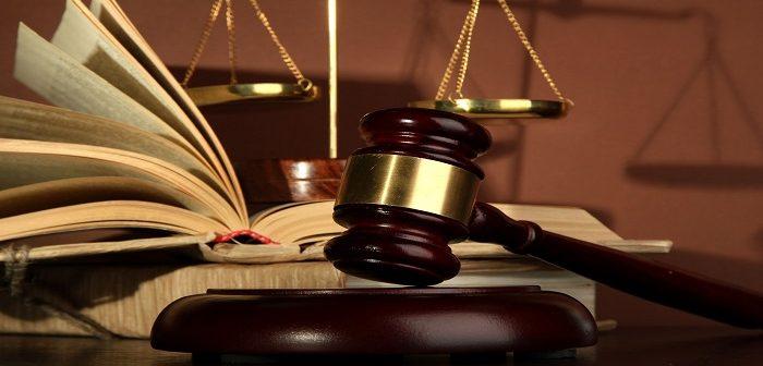 viên chức tư vấn pháp lý sẽ được hỗ trợ đào tạo luật sư