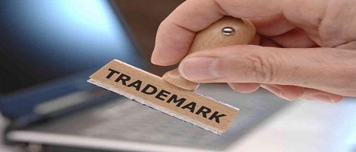 Những hiểu lầm khi đăng ký nhãn hiệu ra nước ngoài