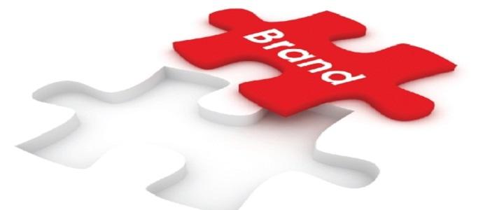 Quy trình đăng ký bảo hộ nhãn hiệu như thế nào?