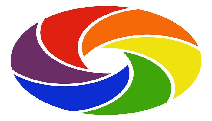 Quy trình đăng ký logo độc quyền