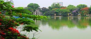 Quy trình đăng ký nhãn hiệu tại Hà Nội
