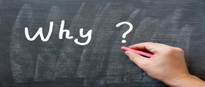 Tại sao cần đăng ký bảo hộ thương hiệu? - Luật Oceanlaw