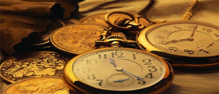 Thời gian gia hạn nhãn hiệu tại nước ngoài như thế nào?