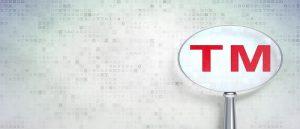 Thủ tục cấp lại giấy chứng nhận đăng ký nhãn hiệu