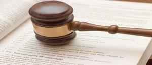 Thủ tục đăng ký bảo hộ độc quyền nhãn hiệu mỹ phẩm