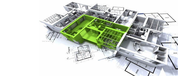 Thủ tục đăng ký nhãn hiệu độc quyền ngành xây dựng