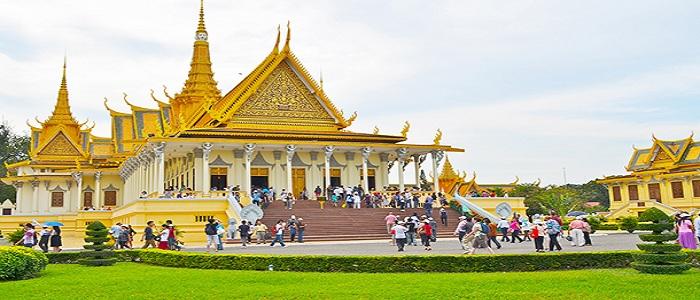 Thủ tục đăng ký nhãn hiệu hàng hóa tại Campuchia - Oceanlaw