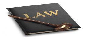 Thủ tục đăng ký nhãn hiệu logo trong nước