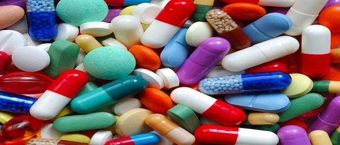 Tìm hiểu quy trình đăng ký nhãn hiệu dược phẩm