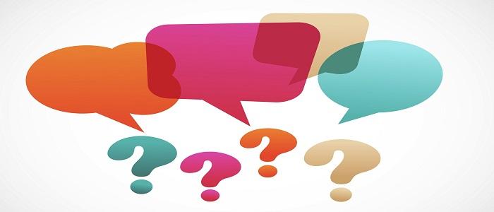 Trả lời câu hỏi về gia hạn giấy chứng nhận đăng ký nhãn hiệu