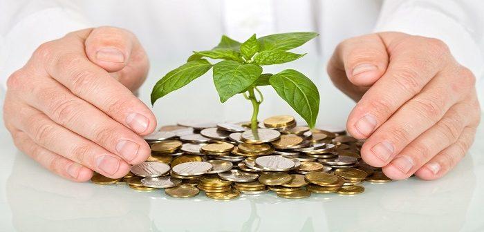 trường hợp thu hồi giấy chứng nhận đầu tư