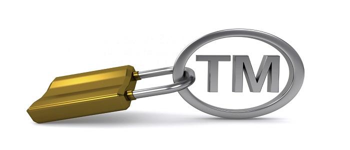 Tư vấn về sửa đổi giấy chứng nhận đăng ký nhãn hiệu