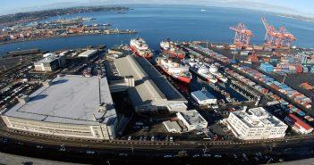 Ban hành Luật Thuế xuất, nhập khẩu 2016