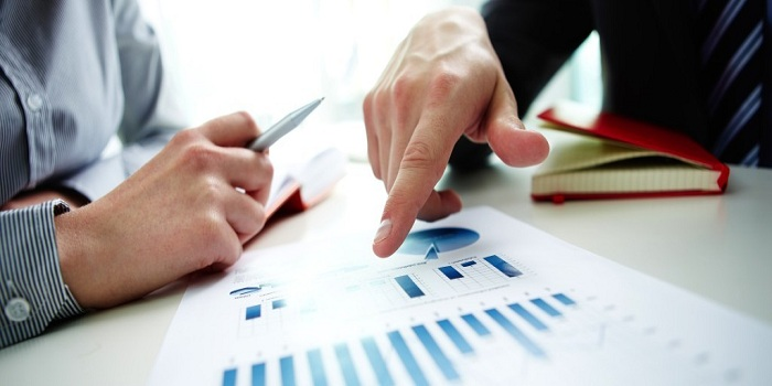Biểu mẫu thực hiện thủ tục đầu tư