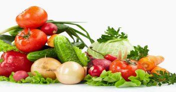 công bố thực phẩm