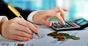 Đầu tư trực tiếp ra nước ngoài được quy định như thế nào?