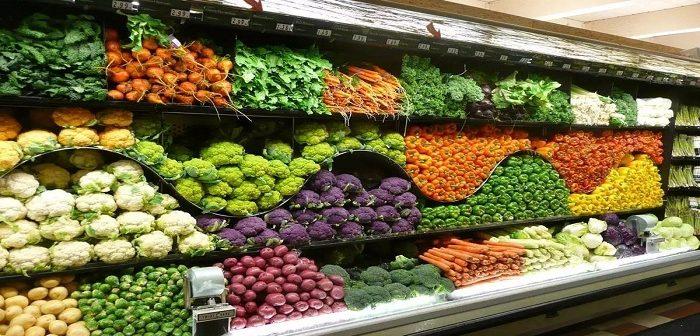 Điều kiện sản xuất, kinh doanh thực phẩm