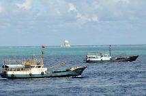 Đột phá mới trong chính sách phát triển thủy sản