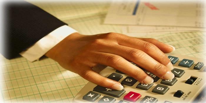 Gia cảnh khó khăn được giảm thuế thu nhập cá nhân