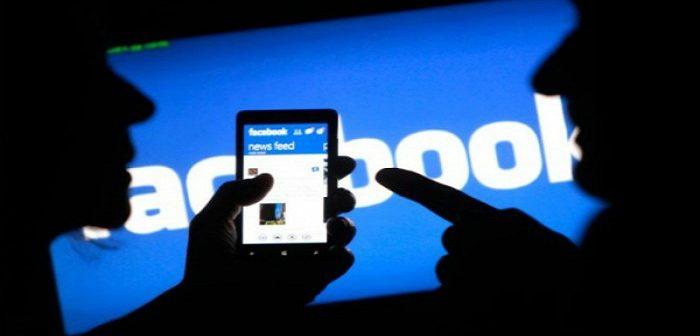 Giả mạo faceboook của người khác có bị xử phạt không?