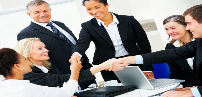 Hiệu quả khi trao đổi thông tin doanh nghiệp giữa các cơ quan Nhà nước