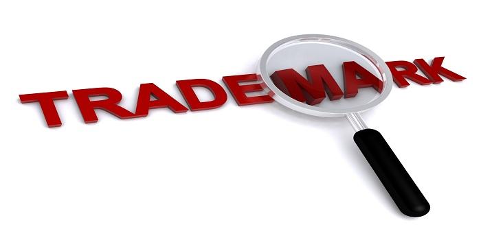 Hồ sơ đăng ký nhãn hiệu tại Việt Nam và Quốc tế