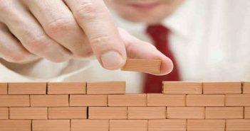 Hướng dẫn bổ sung ngành nghề kinh doanh