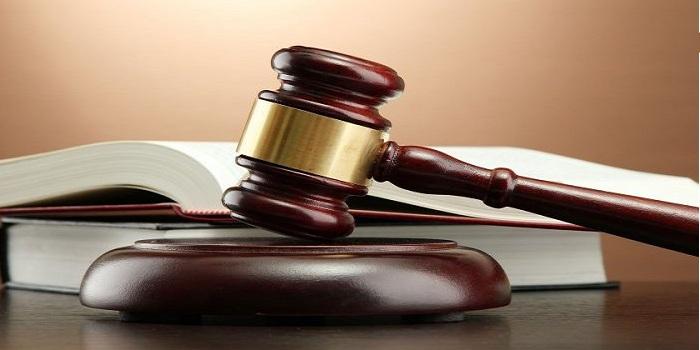 Luật Bản quyền lỏng lẻo nhiều hệ lụy kéo theo