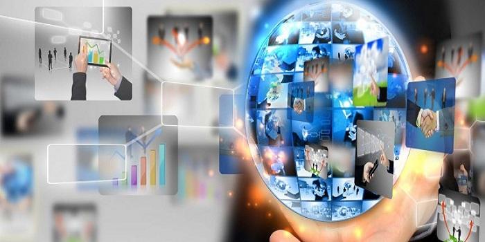 Nâng điều kiện kinh doanh từ Thông tư lên Nghị định