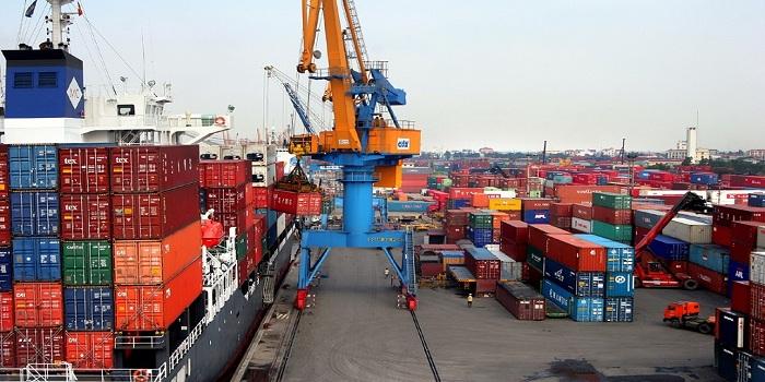 Những điểm mới trong thuế xuất nhập khẩu