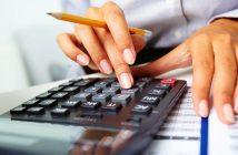 Những quy định về thuế thu nhập cá nhân không nên bỏ qua