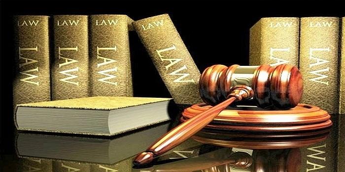 Nội dung Bộ Luật tố tụng hình sự 2015