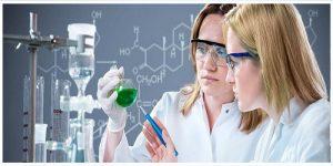 Phạt đến 20 triệu nếu quảng cáo hóa chất y tế không có giấy xác nhận