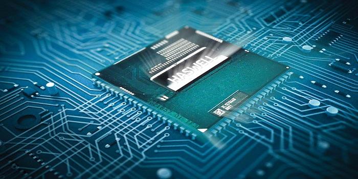 Quy định về bảo hộ quyền sở hữu công nghiệp đối với thiết kế bố trí mạch tích hợp bán dẫn