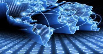 Quy định về cấp mới giấy phép kinh doanh dịch vụ viễn thông
